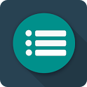 Two Notes icon