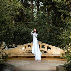 Wedding photographer Vadim Suchkov (VadimSuchkov). Photo of 06.11.2018