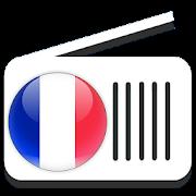 French Radio Online: Listen to Radio Live Recorder