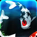 My 3D Fish II icon
