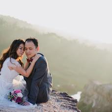 Wedding photographer Jack Cctan (JackTan123). Photo of 19.03.2018
