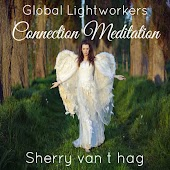 Global Lightworkers Connection Meditation