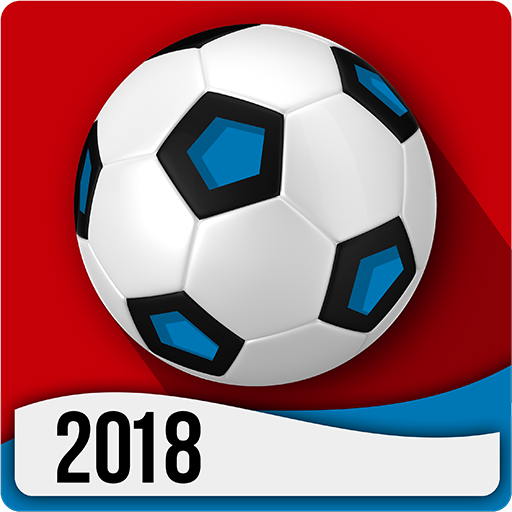 World Cup 20  Russia Jalvasco file APK Free for PC, smart TV Download