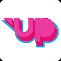 Bungalup icon