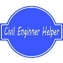 Civil Engineering Calculations icon