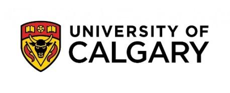 C:\Users\Lenovo\Desktop\Universities Logos\University of Calgary.jpg