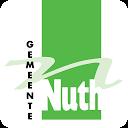 Gemeente Nuth APK