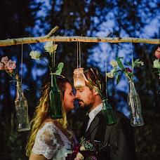Wedding photographer Miguel Espinoza (Daniymiguel). Photo of 11.07.2017