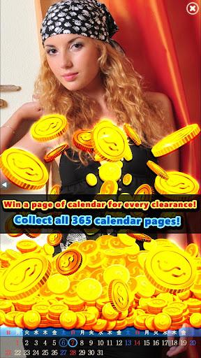 Hot Model Casino Slots : Sex y Slot Machine Casino 1.1.6 screenshots 19