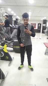 Q Gym Gwalior photo 3