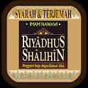 Riyadhus Shalihin Lengkap icon