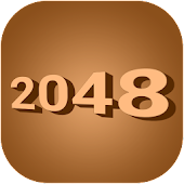 2048 - Puzzle New Game