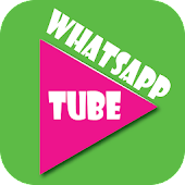 Funny Videos WhatsappTube