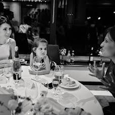Wedding photographer Marius Tudor (mariustudor). Photo of 21.10.2016