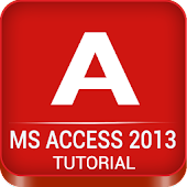 MS Access Tutorial Free