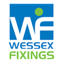 Wessex Fixings icon