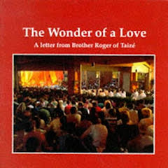 THE WONDER OF A LOVE