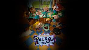 Rugrats thumbnail