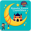 Ramazan Countdown 2021 Latest Ramadan Islamic