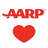 AARP Caregiving