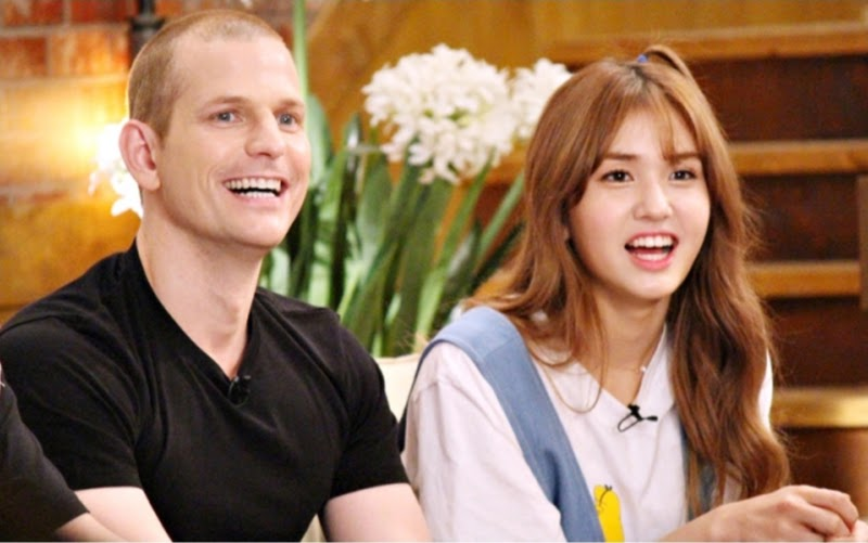 somi father jyp 3