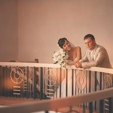 Wedding photographer Mikhail Fotiev (FotievM). Photo of 22.06.2015