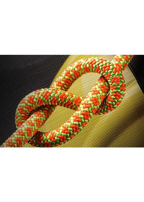 Atrax 11,6 mm - Green/Orange