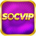 Socvip Gear icon