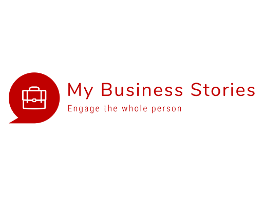 My Business Stories