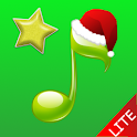 ChristmasSongs Smartwatch Lite icon
