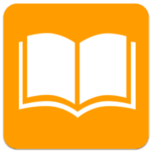 Pro iBooks for Android Tips for PC
