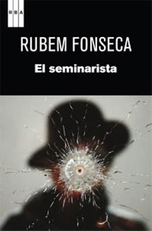 Fonseca, El seminarista