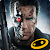 TERMINATOR GENISYS: GUARDIAN file APK for Gaming PC/PS3/PS4 Smart TV