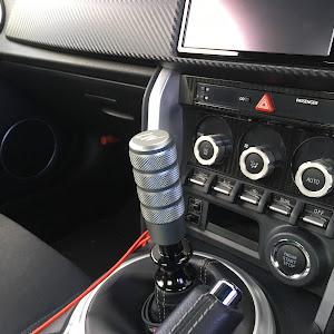 86 ZN6 GT E型のシフトノブのカスタム事例画像 ぱなおさんの2018年08月17日13:38の投稿