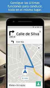 Uber Driver – para conductores 3