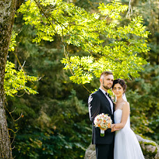 Wedding photographer Evgeniy Gvozdev (Gwozdeff). Photo of 21.03.2017