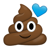 WaterAid Emoji Creator