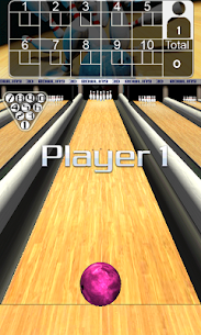 3D Bowling Apk Download For Android 2