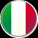 Italy TV HD icon