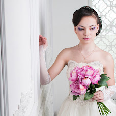 Wedding photographer Dmitriy Skutin (diox). Photo of 05.07.2014