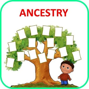 Mod Hacked APK Download Ancestry Varies with device