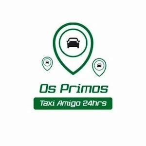 Tải Os Primos APK