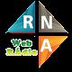 Web Rádio RNA Download on Windows
