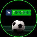 Tipstero INC - Logo