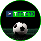 Betting Tips Football icon