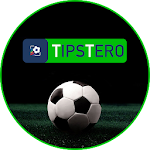 Betting Tips Football 1.1.03
