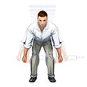 Qigong Workout icon