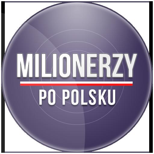 Milionerzy 2018