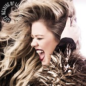 Kelly Clarkson: Stronger (Deluxe Version)
