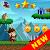 Super Kong Saga file APK for Gaming PC/PS3/PS4 Smart TV